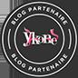 Logo Ykone