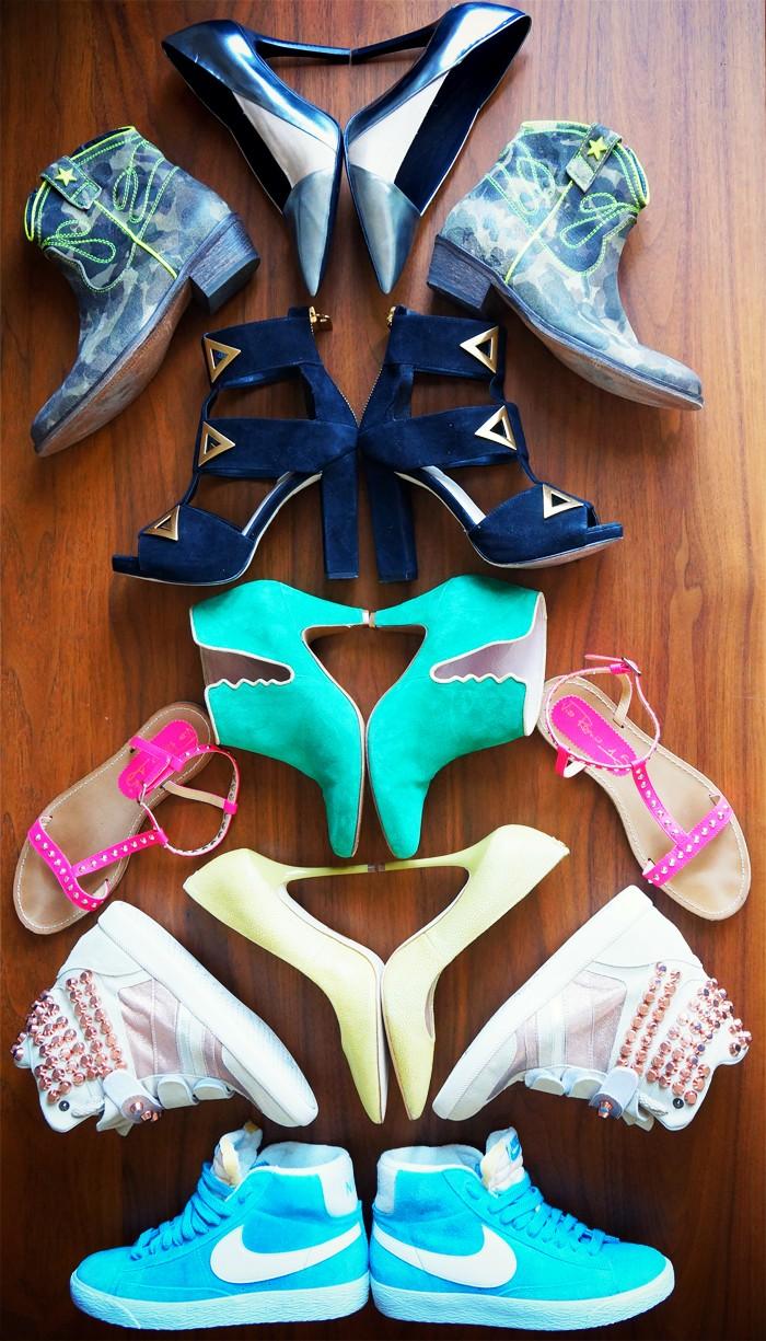 shoes.jpg_effected