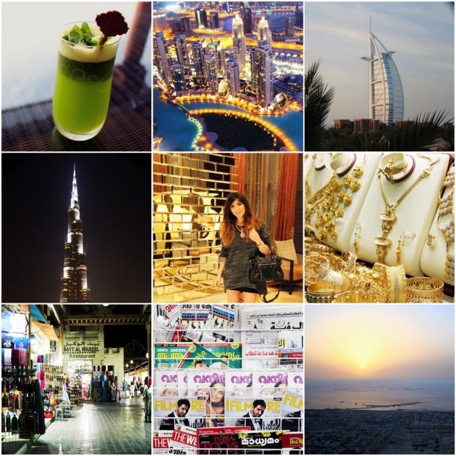 IG_DUBAI