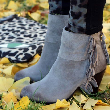 boots-quick-ash-vignette