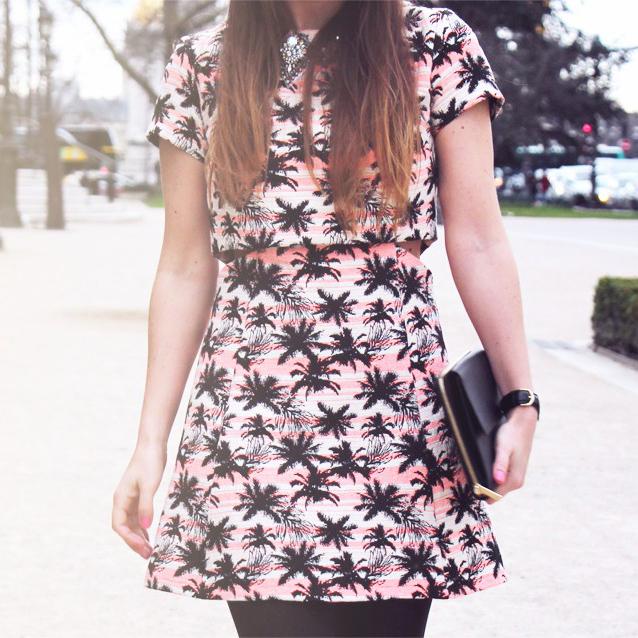 dress-ig