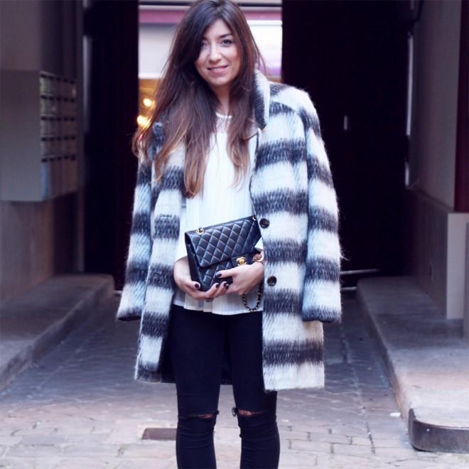 blog mode femme 30 ans