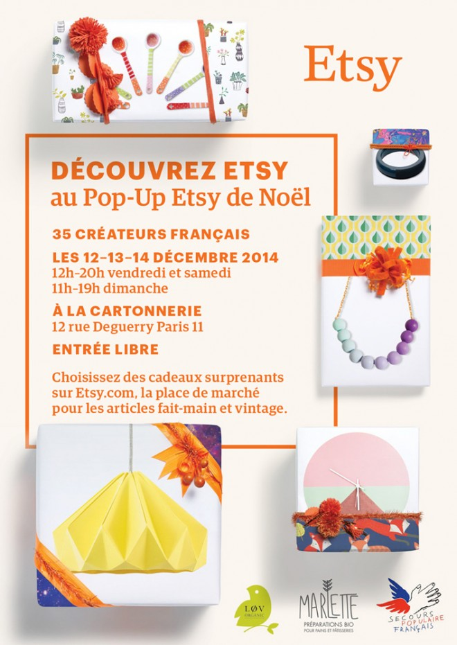 Pop-Up-Etsy- Noel-Flyer-Decembre-2014