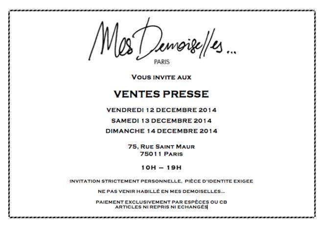 Ventes-Presse-Mesdemoiselles-decembre-2014