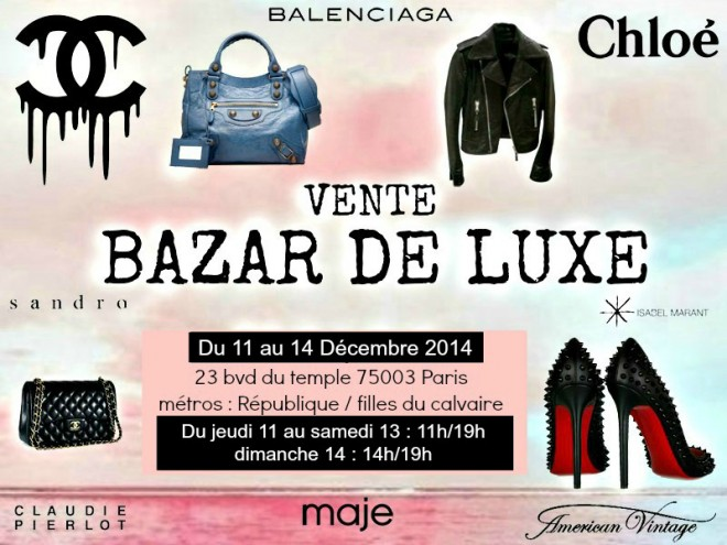 vente-bazar-de-luxe-hippy-chic