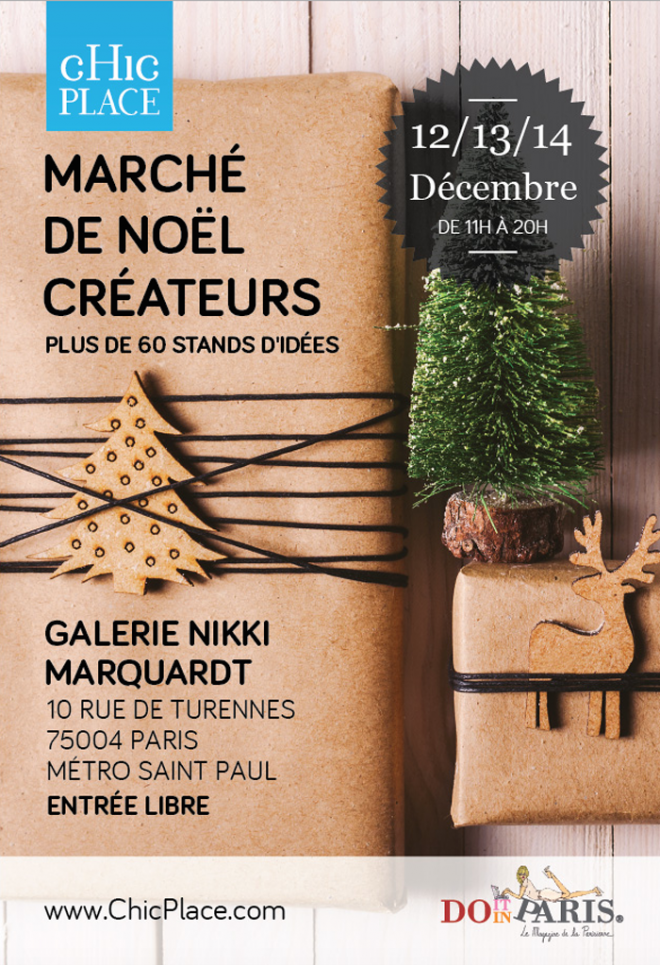 vente-createurs-noel-do-it-in-paris