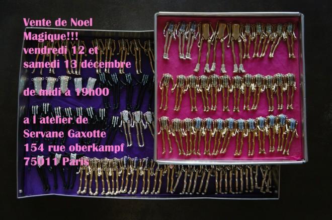 vente-presse-bijoux-servane-gaxotte-decembre-2014