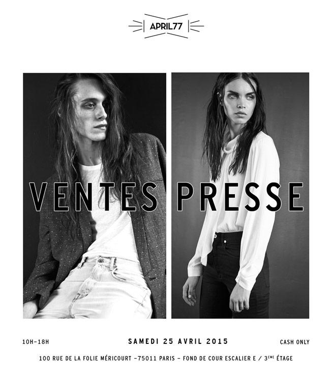 vente-presse-april77-avril-2015