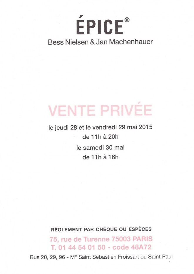 flyer-vente-presse-EPICE-mai-2015