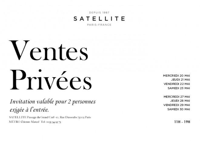 flyer-vente-presse-bijoux-satellite-mai-2015