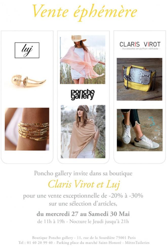 flyer-vente-presse-claris-vivot-mai-2015