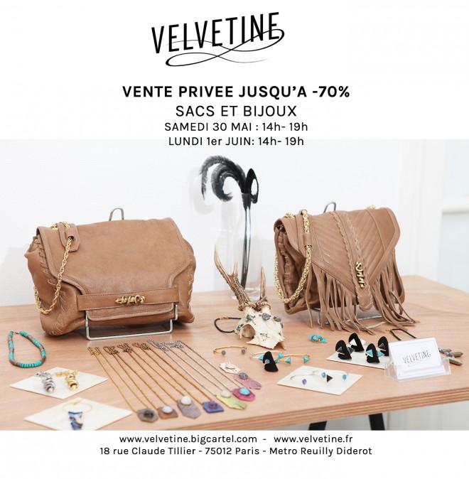 flyer-vente-presse-sacs-velvetine-mai-2015
