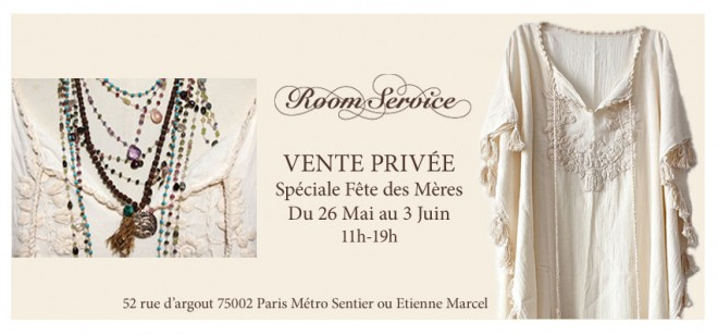 flyer-vente-privee-room-service-mai-2015
