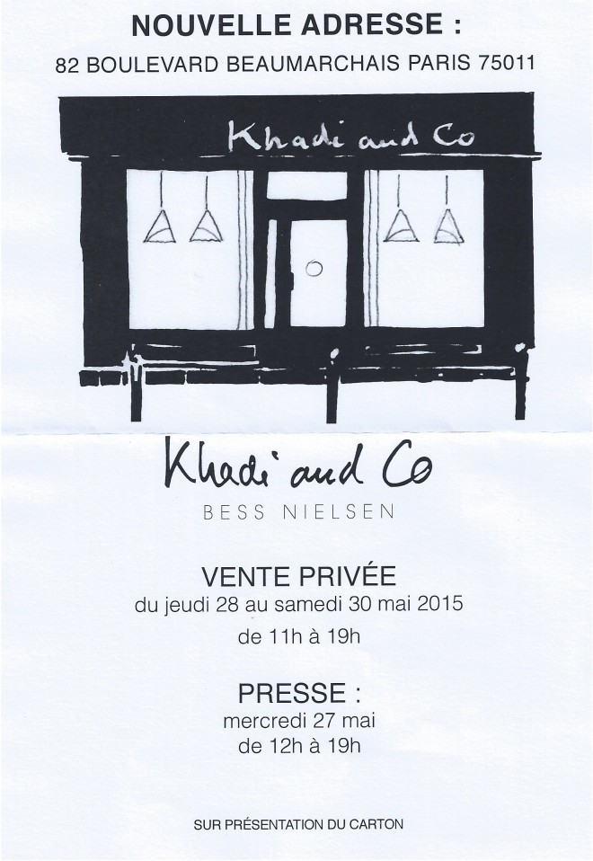 vente-PRESSE-KHADI-and-co-2015