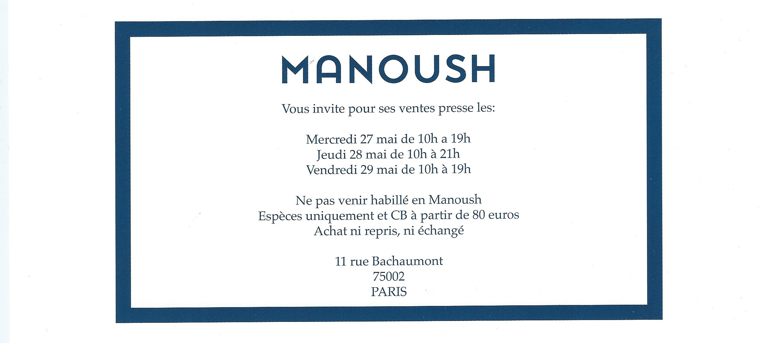 vente-PRESSE-manoush-2015