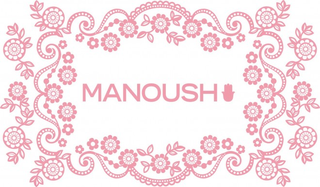 vente-PRESSE-manoush-bis-2015
