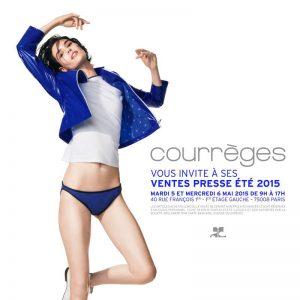 vente-presse-courreges-mai-2015