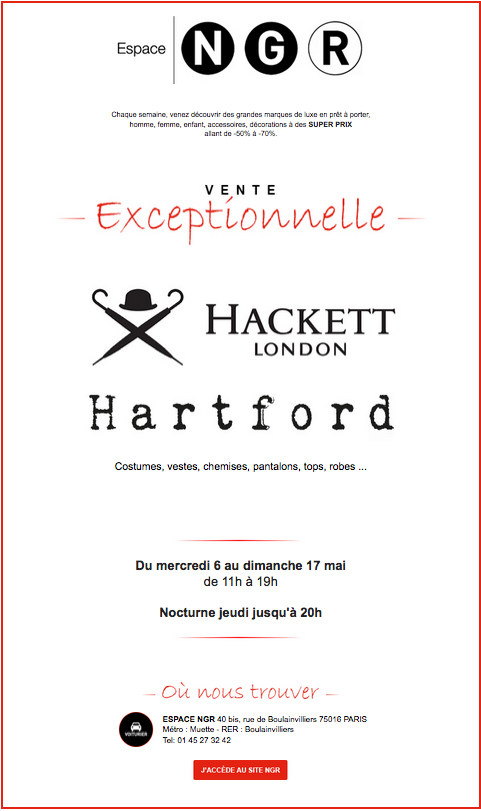 vente-presse-hartford-hackett-london-mai-2015