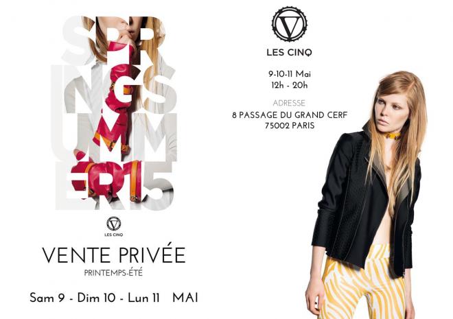 vente-presse-lescinq-mai-2015