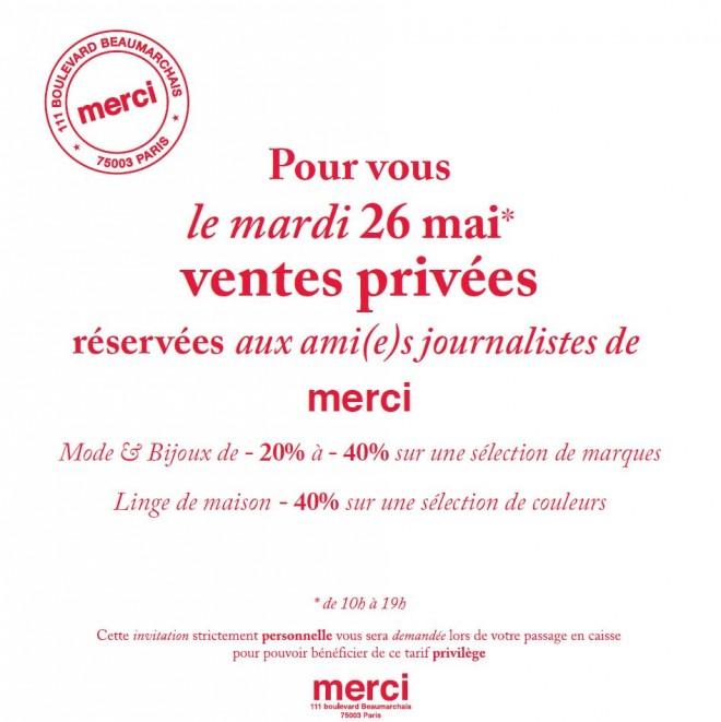 vente-presse-merci-mai-2015