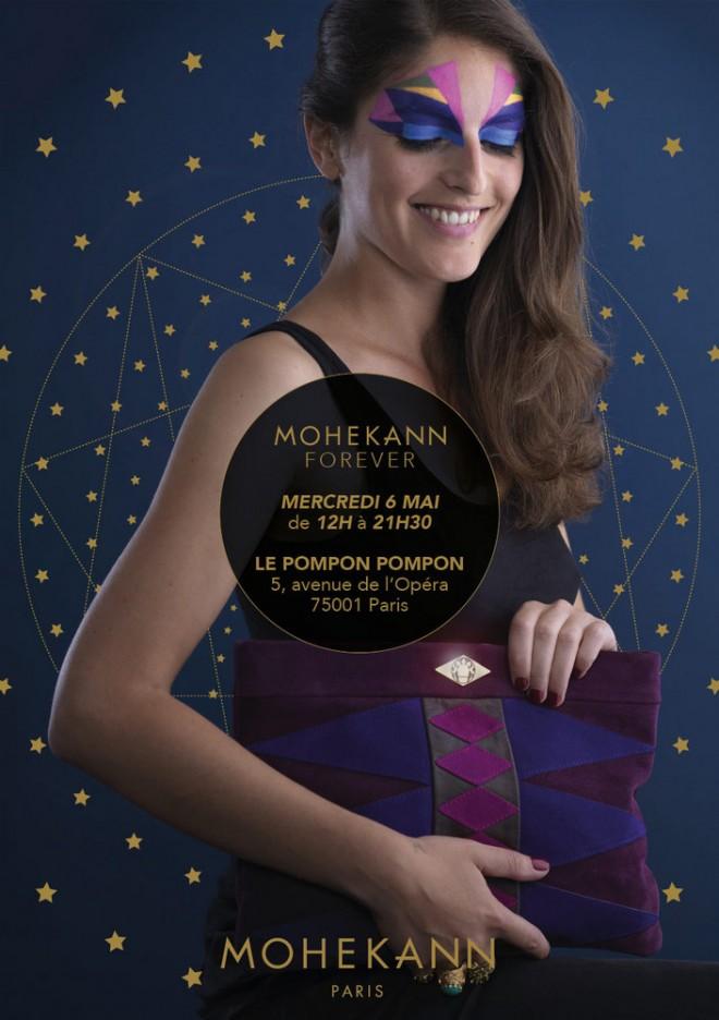 vente-presse-notify-sacs-mohekann-2015