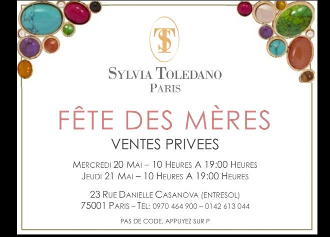 vente-presse-sylvia-toledano-mai-2015