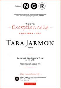 vente-presse-tara-jarmon-mai-2015