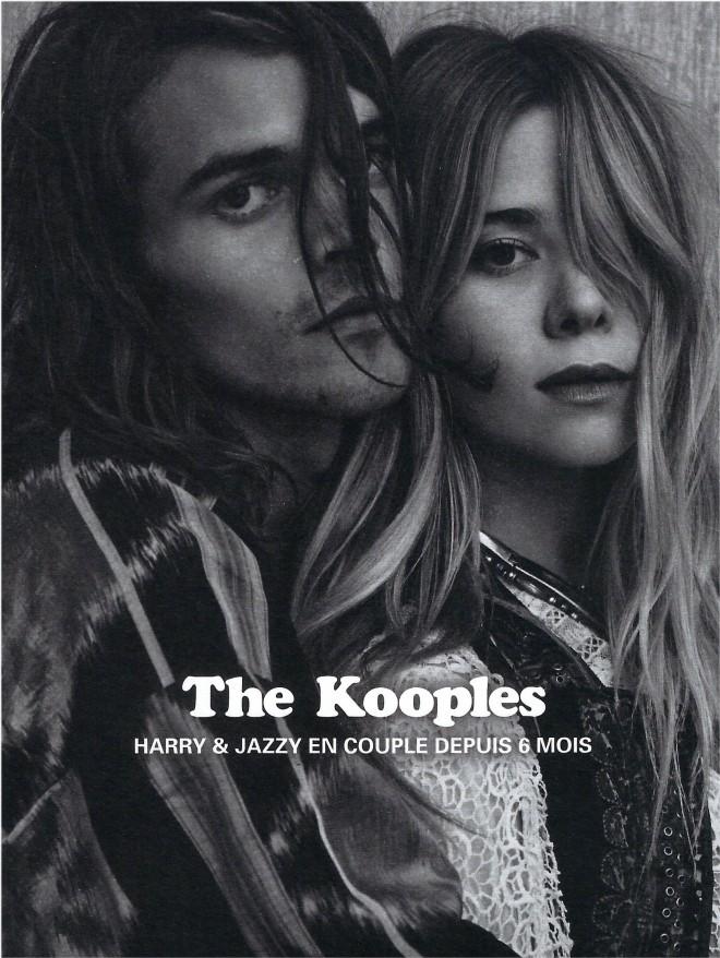 vente-presse-the-kooples-mai-2015