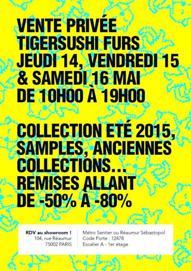vente-presse-tigersushi-furs-mai-2015