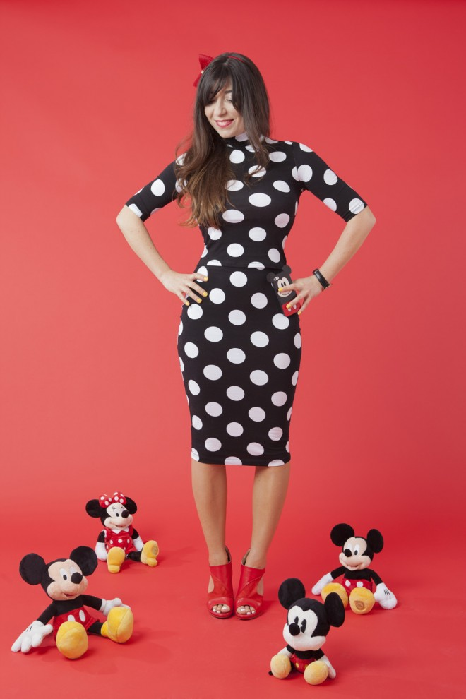 my-minnie-style-marieluvpink-asos-polka-dots-dress