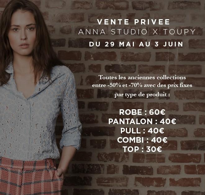 vente-presse-anna-studio-toupy-juin-2015