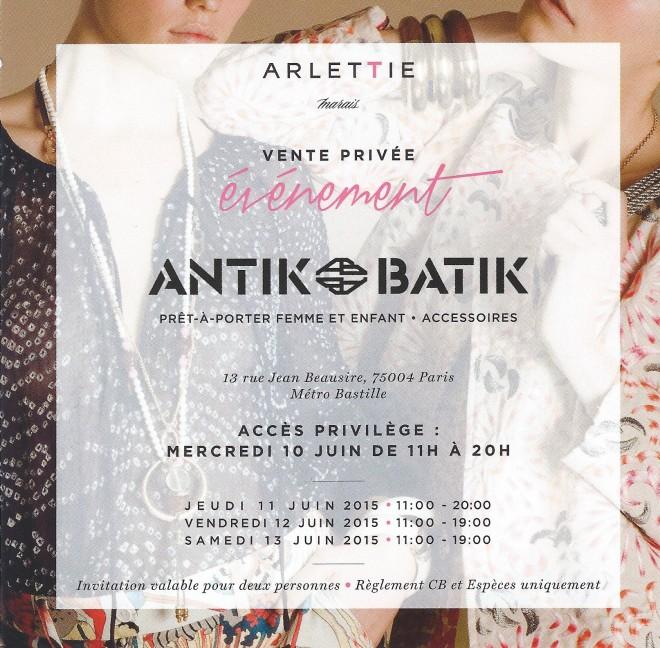 vente-presse-antik-batik-juin-2015-invitation