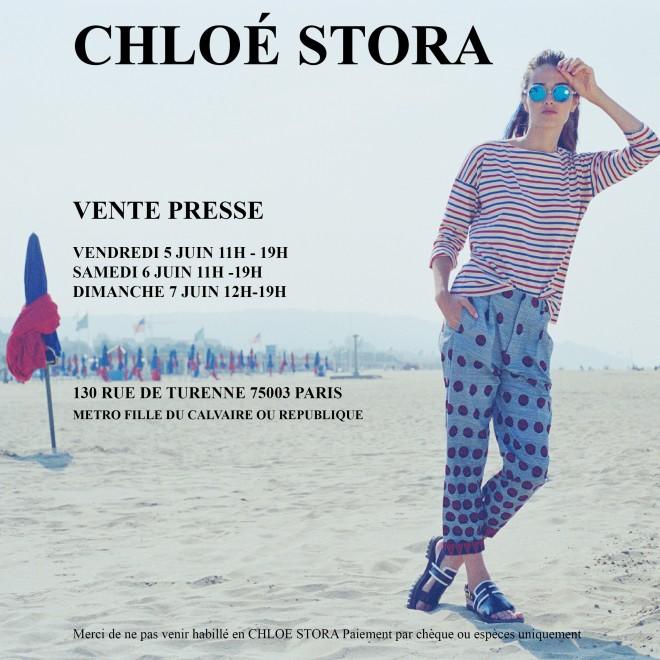 vente-presse-chloe-stora-juin-2015
