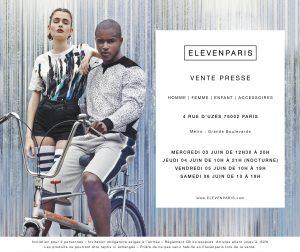 vente-presse-eleven-paris-juin-2015