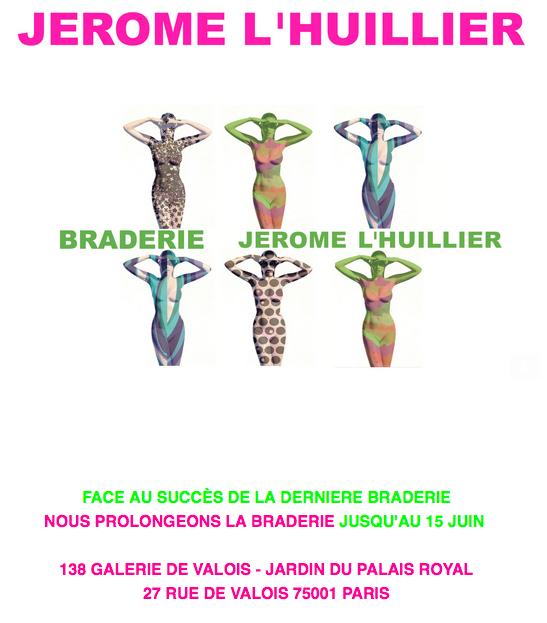 vente-presse-jerome-lhuillier-juin-2015-invitation