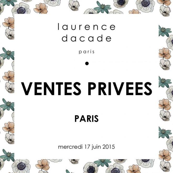 vente-presse-laurence-dacade-juin-2015