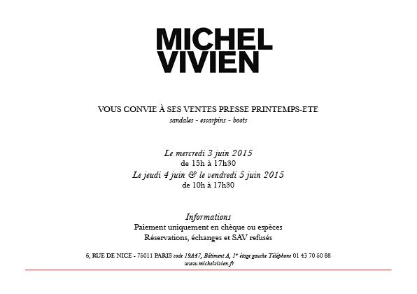 vente-presse-michel-vivien-juin-2015