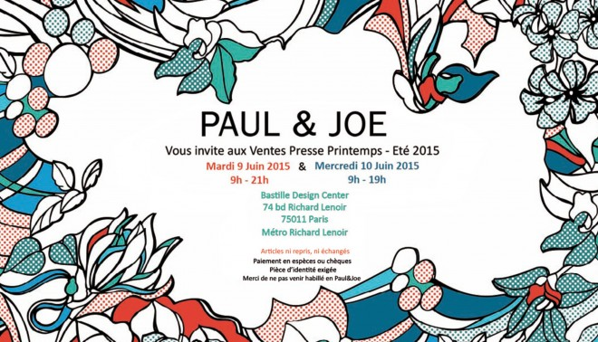 vente-presse-paul-and-joe-juin-2015