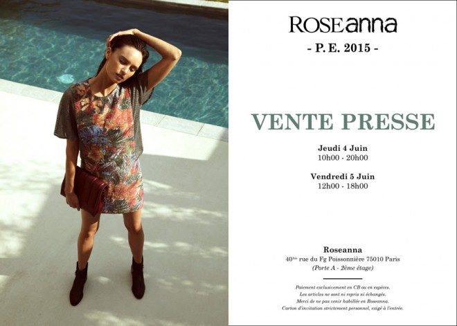 vente-presse-roseanna-juin-2015