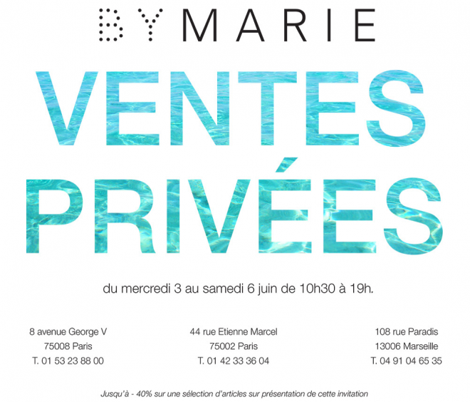 vente-privee-by-marie-juin-2015