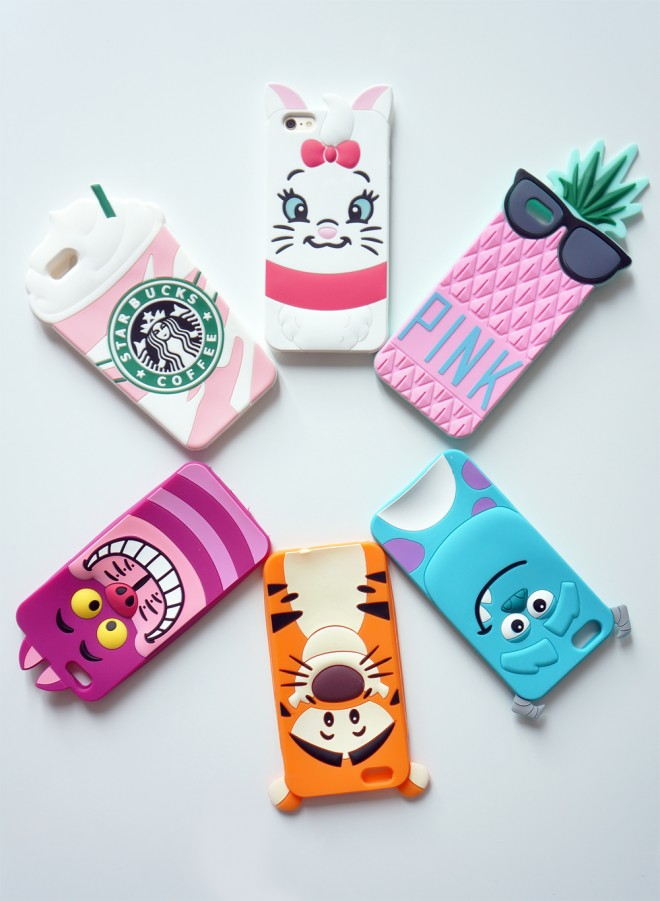 coques-iphone-6-plus-pixar-disney-starbucks-4