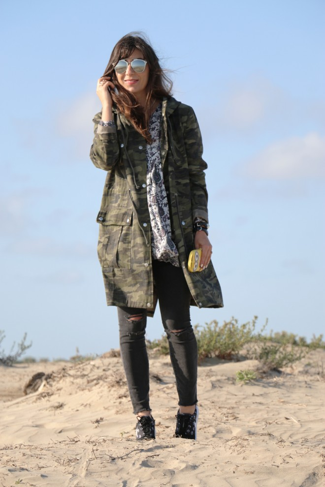 parka-militaire-missguided-marieluvpink-2