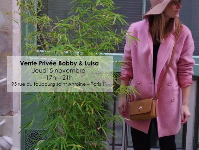 vente-presse-invitation-BOBBY-LUISA-octobre-2015