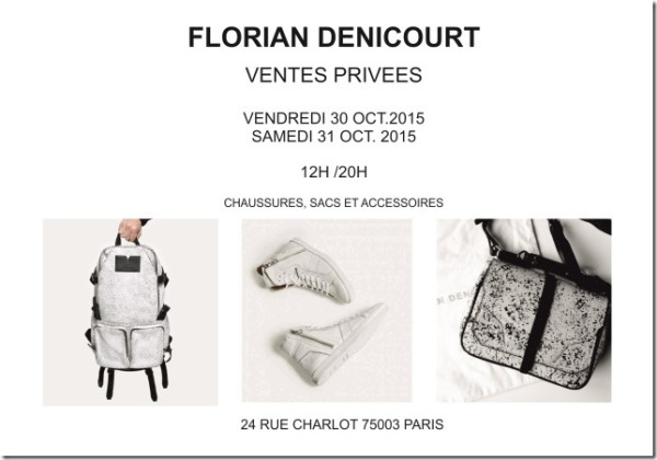 vente-presse-invitation-FLORIAN-DENICOURT-octobre-2015