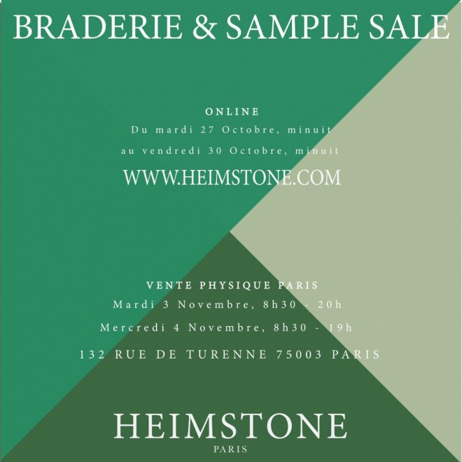 vente-presse-invitation-HEIMSTONE-octobre-2015