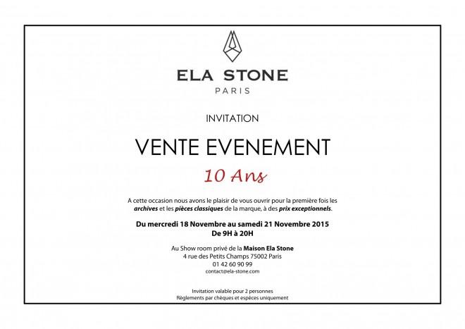 vente-presse-invitation-bijoux-ELA-stone-octobre2015