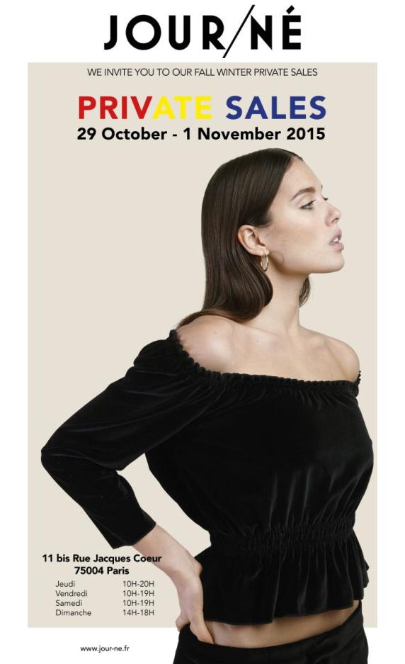 vente-presse-invitation-jour-ne-octobre2015