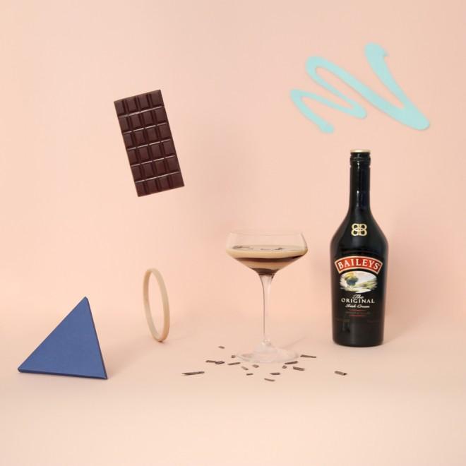 Chocolatini-baileys-IG1