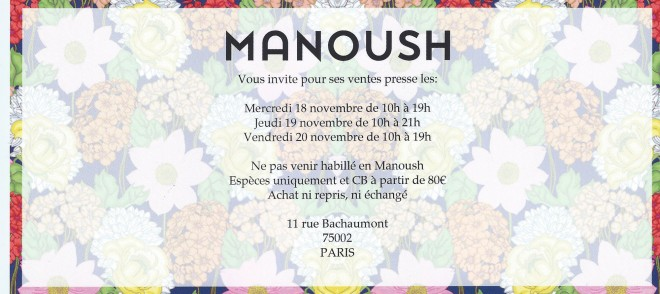 invitation-vente-presse-MANOUSH-novembre-2015-paris