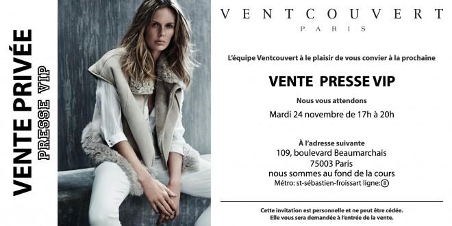 invitation-vente-presse-VENT-couvert-novembre-2015-paris